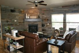 blog for colorado springs home staging front range stage llc