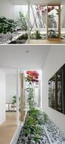 Garden Inside House by 11 Inspirational Rock Gardens To Get You Planning Your Garden