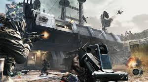 Black Ops 3 Map Packs Call Of Duty Black Ops Test Tipps Videos News Release Termin