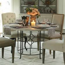Coastal Dining Room Sets Coastal And Beach Cottage Dining Tables Cottage Furnishings