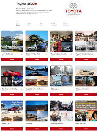toyota website how toyota became the most valuable car brand worldwide