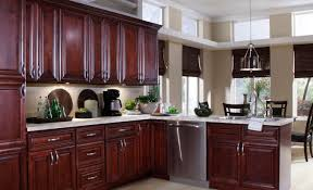 Kitchen Cabinets Nj by Courage Modular Kitchen Cabinets Tags Old Kitchen Cabinets