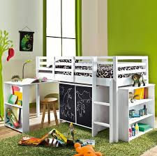chambre enfans chambre enfants 3 suisses le catalogue 15 photos