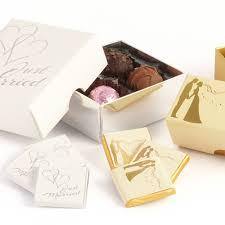 wedding chocolates deliciously unique chocolate wedding favours whitakers chocolates