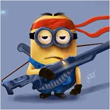 144 best minions und catoon images on minions quotes