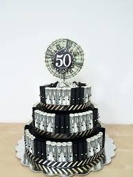 money cake designs money cake designs money birthday cake designs fastdrive me