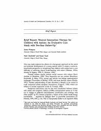 PDF  Current Topics in Musculoskeletal Medicine  A Case Study     Thinkswap