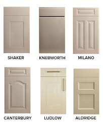 replacement kitchen cupboard doors cheap a kitchenfacelift is up to 50 less than the price of a