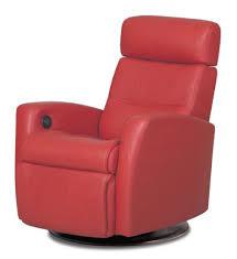 Relaxer Chair Img Relaxer Glider Swivel Chair Make Your House A Home Bendigo