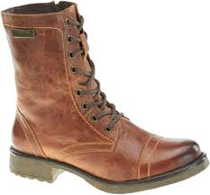 harley boots the latest from harley davidson footwear baggers