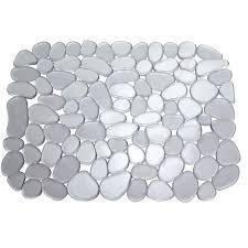 protege evier cuisine protege evier cuisine tapis davier tapis dacvier galets daccoupable