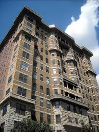 Apartments Images The Cairo Wikipedia
