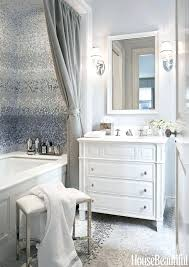 Bathroom Design Nyc by Bathroom Tile Remodels Designnew Design Tiles New Style