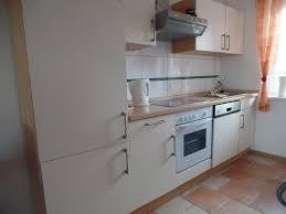 Wohnzimmerm El Verkaufen Häuser Zum Verkauf Holtgast Mapio Net