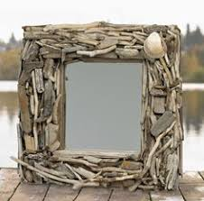 Outdoor Shower Mirror - guest house on pinterest guest houses driftwood lamp and