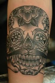 50 best northeast tattoo john laramy images on pinterest