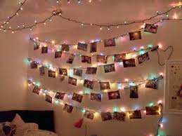 Decorative String Lights For Bedroom Medium Size Themed Lamps