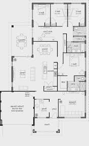 best open floor plans best open floor plan ranch style homes images home design modern