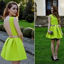 backless casual dresses naf dresses