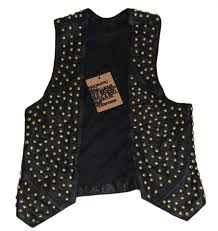 designer weste buy designer waistcoats for knocknok fashion