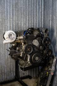 lexus is200 parts melbourne pte 6766 auto is300 build jade lexus is forum