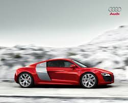 kereta audi wallpaper audi r8 related images start 50 weili automotive network