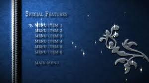 wedding menu template download regal cinema motion design themes
