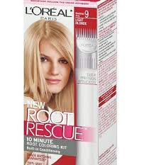 best boxed blonde hair color best blonde hair dye best at home brands box drugstore uk for