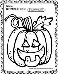 325 halloween images fall diy