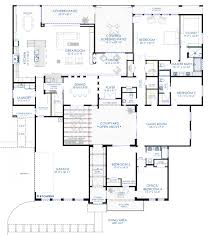 house plans with a courtyard 45 ways house plans with courtyards can