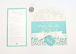 wedding invitation wordings second wedding etiquette tips invitation wording ideas hitch