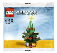 the ultimate list of lego holiday sets part 2 the family brick