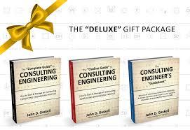 engineering gifts the engineer u0027s resource com