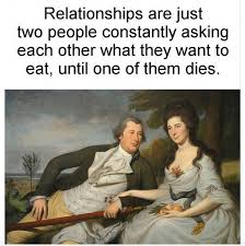 Couple Memes - 16 memes that are all too real for any couple wedding party by wedpics