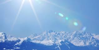 chalet nuits blanches luxury ski chalet verbier switzerland