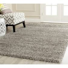 bedroom affordable shag rugs shag area rugs
