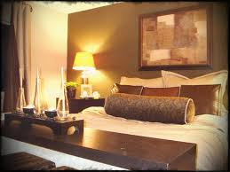 brown and blue home decor bedroom accent colors for beige walls blue home decor purple and