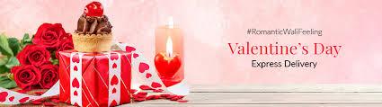 valentine s valentine gifts online send best valentine s day gifts to india