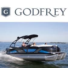 original godfrey pontoon boat parts great lakes skipper