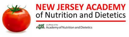 The Health Barn Region 3 Networking Event Health Barn Usa U2014 The New Jersey