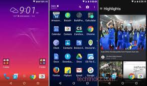 htc themes update htc sense home 8 now support non htc phones download and install