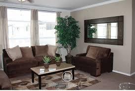 livingroom mirrors stunning mirror living room dma homes 3008