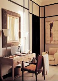 London Home Interiors Scandinavian Collectors Valentino S London Home Interior Design