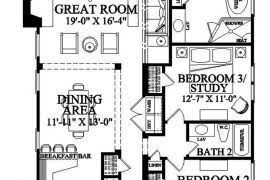 2 bedroom house plans for sale home act