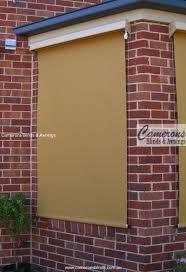 camerons blinds u0026 awnings window shades