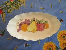 vintage kitchenware countrydiscoveries