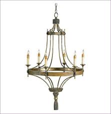 French Wooden Chandelier Bedroom Carved Wood Chandelier Rustic French Country Chandelier