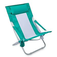 folding hammock beach chair bed bath u0026 beyond