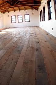 reclaimed hardwood flooring antique hardwood flooring