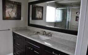 Prefab Granite Vanity Tops Bathroom Design Marvelous Granite Bathroom Vanity Tops Concrete